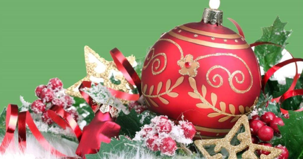 božićni-sajam-01-1140