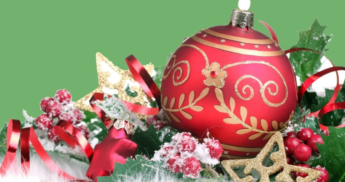 Božićni sajam u Viškovcima