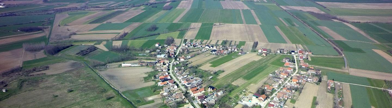 viškovci-iz-zraka-1440-400-03