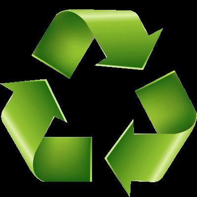 logo-ekologija.png