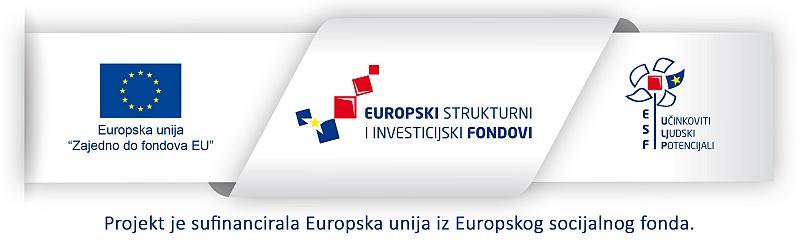 baner-europski-strukturni-i-investicijski-fondovi