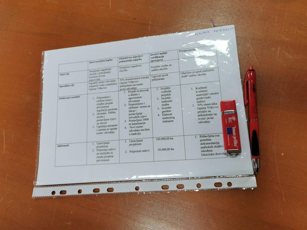 Završni ispit UPC (3)